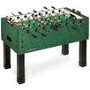 Carrom Foosball Table