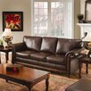 Simmons Upholstery San Diego Queen Sleeper Sofa