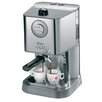 <strong>Baby Class Semi-Automatic Espresso Machine</strong> by Gaggia