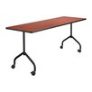 Safco Products Company Impromptu® Training Table Legs
