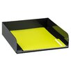 """Safco Products Company Scoot 3"""" Bookcase"""
