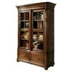 "Riverside Furniture Bristol Court 68"" Bookcase"