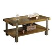 <strong>Sierra Coffee Table</strong> by Riverside Furniture
