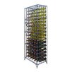 Vinotemp Epicureanist 90-Bottle Wine Cabinet
