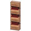 Vinotemp 153 Bottle Wine Rack