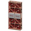 Vinotemp 132 Bottle Wine Rack