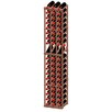 Vinotemp 54 Bottle Wine Rack