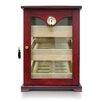 Vinotemp Cigar Mate 150 Desktop Humidor