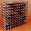 <strong>Cellar Trellis 110 Bottle Wine Rack</strong> by Vinotemp