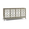 <strong>DwellStudio</strong> Gate Smoke Sideboard