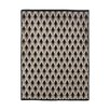 DwellStudio Lockwood Rug
