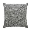 DwellStudio Renegade Dove Pillow