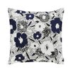 DwellStudio Elsa Euro Sham (Set of 2)