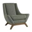 DwellStudio Jensen Chair