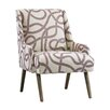 DwellStudio Pollino Chair