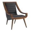 DwellStudio Leland Chair
