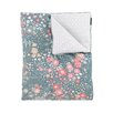 DwellStudio Posey Play Blanket