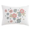 DwellStudio Posey Boudoir Pillow
