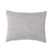 DwellStudio Lockwood Pillowcase (Set of 2)