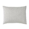 DwellStudio Sutton Pillowcase (Set of 2)