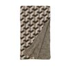 DwellStudio Paloma Throw
