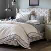 DwellStudio Buchanan Bed