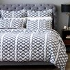 DwellStudio Bellevue Bed