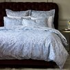 DwellStudio Chateau Duvet Cover