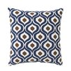 DwellStudio Onda Pillow