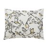 DwellStudio Aviary Sham (Set of 2)