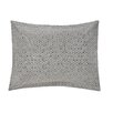 DwellStudio Paloma Sham (Set of 2)