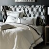 DwellStudio Somerset Headboard