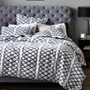 DwellStudio Bellevue Headboard
