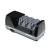 <strong>Chef's Choice</strong> Electric International Ultra Diamond Hone Knife Sharpener