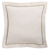 LaMont The Palm Toss Pillow