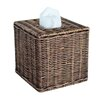 LaMont Boutique Tissue Box Cover
