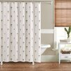 LaMont The Palm Shower Curtain