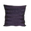 Wayborn Decorative Pillow I
