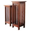 <strong>Jones Multi-Tiered Plant Stand</strong> by Wayborn