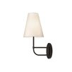 Sonneman Bistro 1 Light Wall Sconce