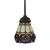Elk Lighting Mix-N-Match 1 Light Mini Pendant
