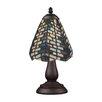 "Elk Lighting Mix-N-Match Style 20 13"" H Table Lamp"