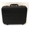 Platt Light-Duty ABS Case in Black: 12.75 x 16.5 x 5.5