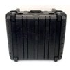 <strong>Rotational Molded Tool Case with Wheels and Telescoping Handle</strong> by Platt