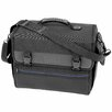 <strong>Jelco</strong> Padded Carry Bag for Projector, Laptop and Accessories