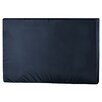 """Jelco Nylon Padded Cover for 52""""-55"""" Flat Screen LCD/Plasma 33""""H X  52""""W x 3.5""""D"""