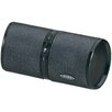 <strong>Bluetooth Wireless Stereo Speaker</strong> by Jensen