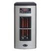 Comfort Glow Infrared Tower Heater
