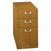 Bush Industries Quantum 3-Drawer File