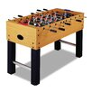 <strong>DMI Sports</strong> Foosball Game Table